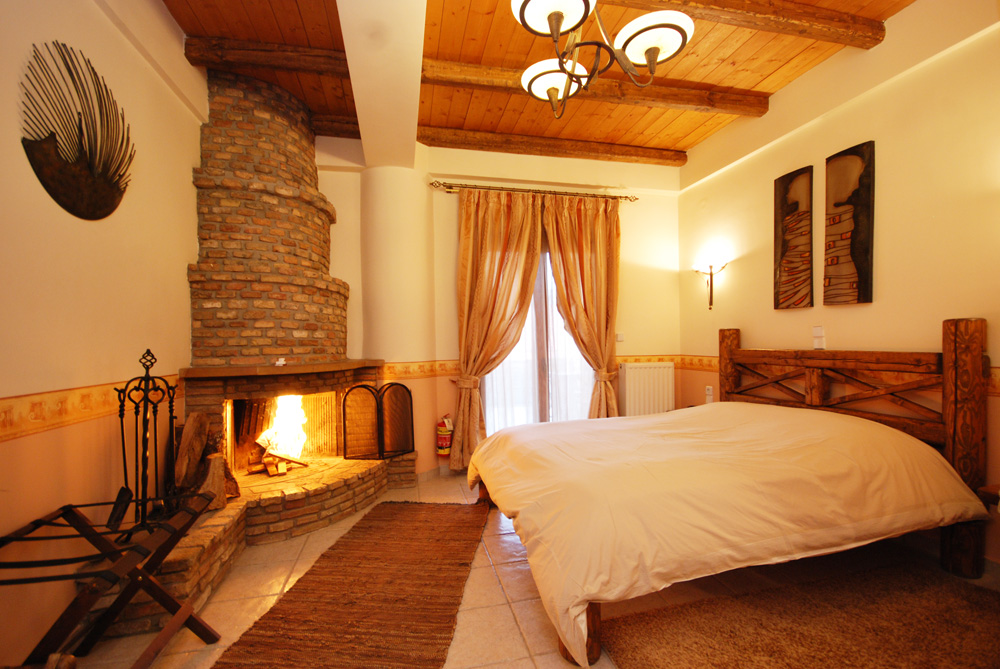 Hotels With A Fireplace In Room Fireplaces